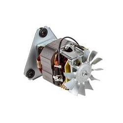 Двигун для соковижималки Moulinex SS-193710