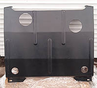 Защита двигателя ВАЗ 2108 - ВАЗ 2115.