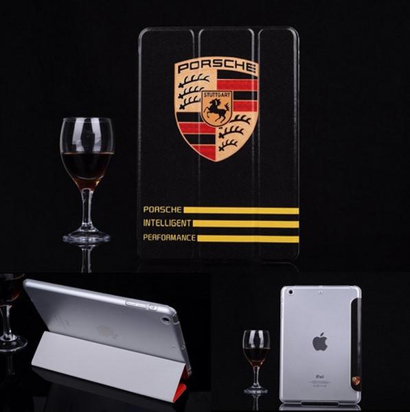 Чехол Porsche для iPad Air