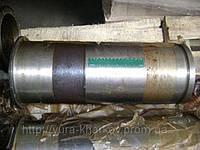 Труба горизонтального шарнира 151.30.046-3А ,ЛКМЗ