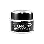 Отшелушивающая маска для лица GLAMGLOW Youthmud Tinglexfoliate Treatment, 50 мл, фото 2