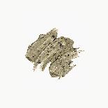 Отшелушивающая маска для лица GLAMGLOW Youthmud Tinglexfoliate Treatment, 50 мл, фото 6