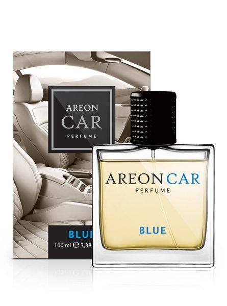 Areon Car Perfume Blue 100мл (PCP02)