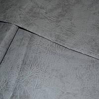 Кожзаменитель мебельный ST24, фото 1