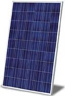 Солнечная панель Altek ALM60-6-275P