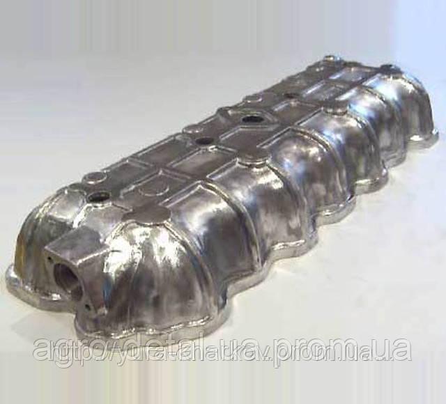 Клапанная крышка а-41 головки цилиндров 41-0664А-01