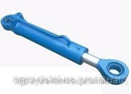 Гидроцилиндр поворота т-150 нового образца