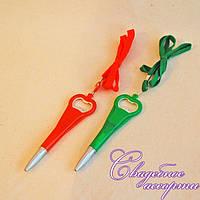 Ручка - открывалка