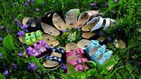 Как купить детскую ортопедическую обувь в Харькове?