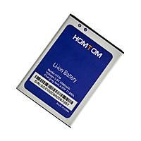 Аккумулятор Homtom  HT16 / HT16Pro /Ergo A503 optima