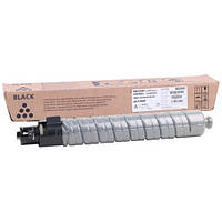 Тонер Ricoh Black 22,5K MPC3001/MPC3501 OEM code TONMPC3501BLA/842047/841580/841581