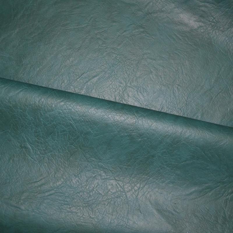 Кожзам для Мебели Z814