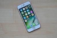 Apple iPhone 6s 64Gb Rose Gold Neverlock Оригинал!, фото 1