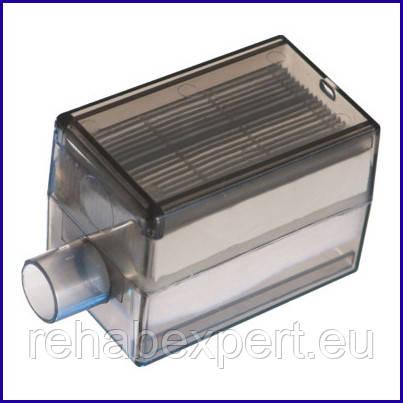 Фильтр для концентраторов кислорода Replacement DeVilbiss 525 Compressor Filter