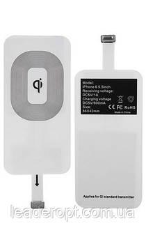 [ОПТ] Модуль приймач для бездротової зарядки Micro USB (Android)