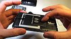 [ОПТ] Модуль приймач для бездротової зарядки Micro USB (Android), фото 6