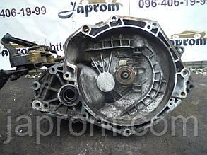 МКПП механическая коробка передач Opel Vectra B 1995-2002г.в. F15 F17 1.6 1.8 16V GM90522510