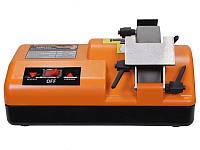 Точильный станок для ножей с мокрым камнем 70Вт WorkMan SCM4500