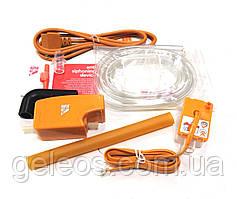 Дренажный насос для кондиционера MINI ORANGE (ASPEN)