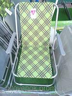Кресло раскладное 1