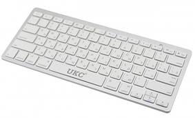 Клавиатура Беспроводная Мини Keyboard X5 Bluetooth