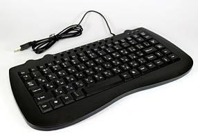 Клавиатура компьютерная проводная Мини Keyboard
