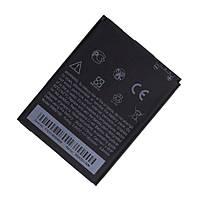Акумулятор HTC BO47100, BM60100 Desire 600