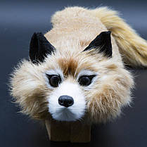 Tricky the Fox Spring Animal, фото 3