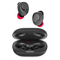Bluetooth наушники HAVIT I96, black