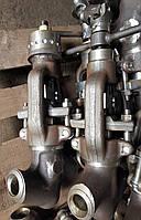 Клапан 1052-65-0 DN65 PN23.5