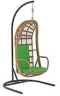 """Подвесное кресло """"Captive 002"""" ТМ Neolo"""