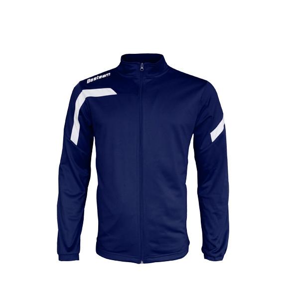 Олимпийка Besteam Cordoba  темно-синий