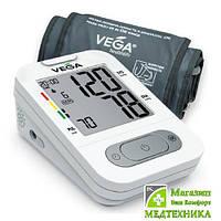 Тонометр Vega VA-350