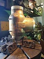 Клапан обратный 4с-3-5 DN250 PN10.0