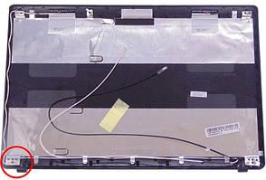 Оригинальная крышка матрицы, корпус для ASUS K55, K55V, K55VD, K55VM, K55VJ, фото 2