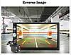 """7575 car MP5 player 200W, Bluetooth 2DIN автомагнитола с сенсорным экраном 7.0"""", фото 5"""