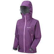 Куртка Montane Women Atomic Jacket