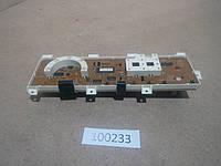 Модуль управления (системная плата)   LG 80250SUP  Б/У