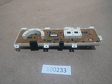 Модуль управління (системна плата) LG 80250NUP ( 6870EC9174A ) Б/У