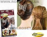 Шпилька для волосся EZ Combs Ізі Коум, фото 3