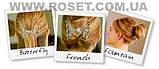 Шпилька для волосся EZ Combs Ізі Коум, фото 4