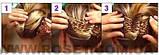 Шпилька для волосся EZ Combs Ізі Коум, фото 5