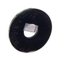 Лента красящая WWM 6.35мм х 100м STD SPOOL Black (S6.100S)