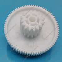 Шестерня средняя для мясорубки Panasonic, фото 1