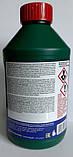 Жидкость гидроусилителя руля SWAG 99906161 (зелёная), фото 2