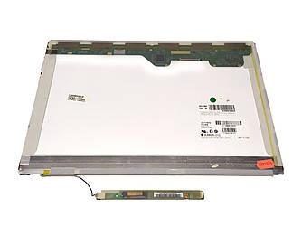"""Б/У Матрица LG LP171WP4-TLB4 17.1"""" (Подсветка Ламповая, Разъем 30 pin)"""