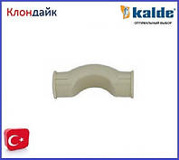 Kalde (белый) обвод короткий 25