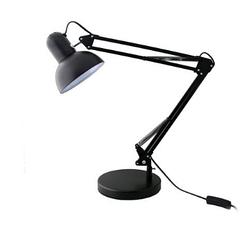 Настольная лампа  E27