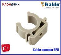 Kalde (белый) крепеж 20