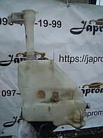 Бачок омывателя Mazda 626 GE GF бензин дв. седан